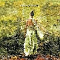 Milkshop