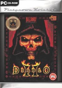 Diablo II - Złota Edycja